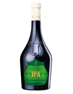 IPA 33 cl