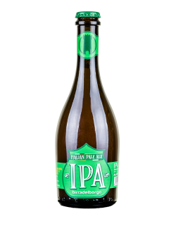 IPA 50 cl
