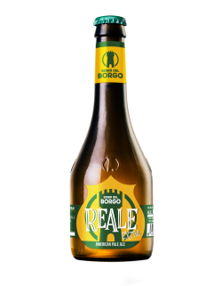 ReAle Extra 33 cl